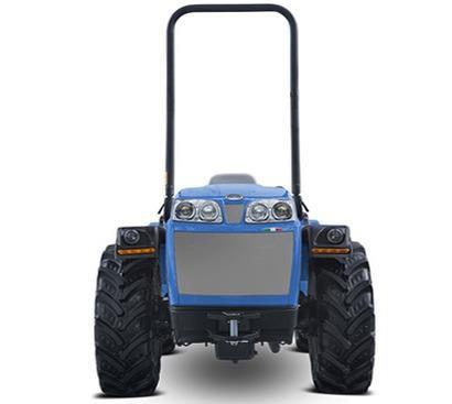 traktor_bcs_invictus_k600ar_bezopasnost.jpg