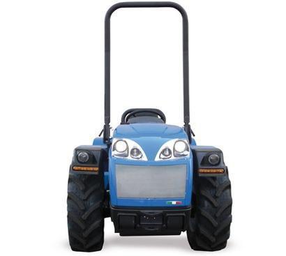 traktor_bcs_invictus_k300rs_k400rs_bezopasnost.jpg