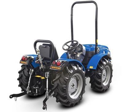 traktor_bcs_invictus_k300rs_k400rs_gidravlika.jpg