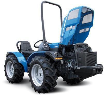 traktor_bcs_invictus_k300rs_k400rs_transmissiya.jpg