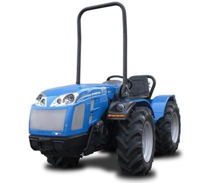 traktor_italyanskij_bcs_invictus_k300rs_k400rs.jpg