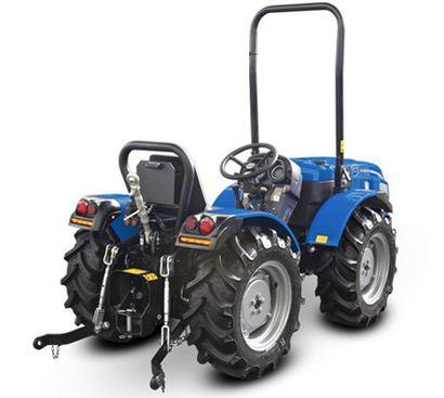 traktor_bcs_invictus_k300_ar_k400ar_gidravlika.jpg