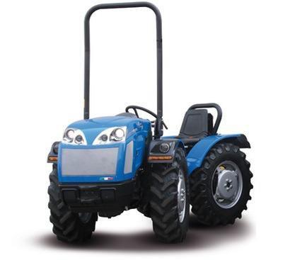 traktor_italyanskij_bcs_invictus_k300_ar_k400ar.jpg