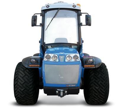 traktor_bcs_invictus_k600mt_bezopasnost.jpg