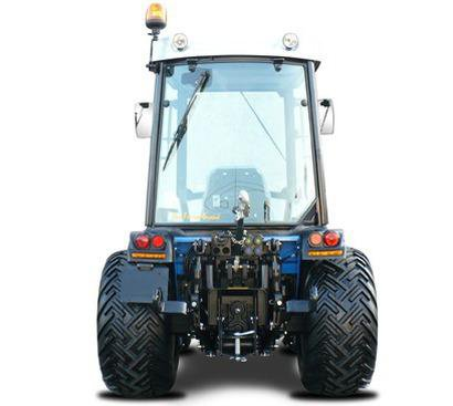traktor_bcs_invictus_k600mt_gidravlika.jpg