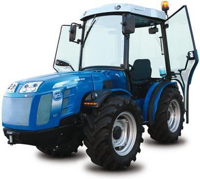 traktor_bcs_invictus_k600mt_kabina.jpg