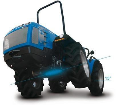 traktor_bcs_invictus_k600mt_transmissiya.jpg