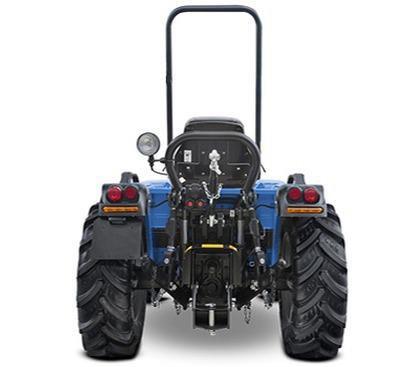 traktor_bcs_invictus_k600rs_gidravlika.jpg