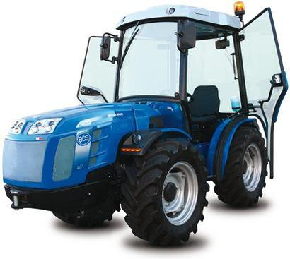 traktor_bcs_invictus_k600rs_kabina.jpg