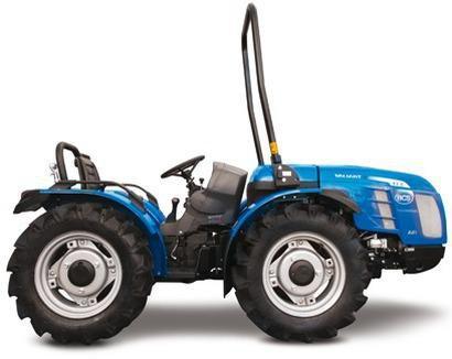 traktor_bcs_valiant_600ar_bezopasnost.jpg