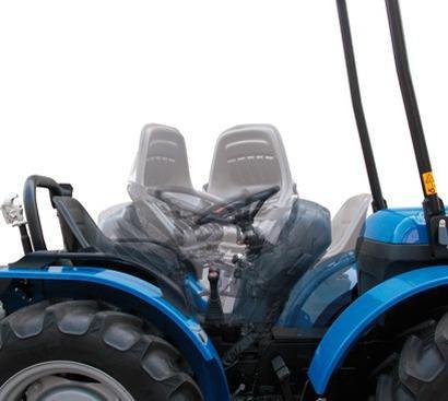 traktor_bcs_valiant_600ar_upravlenie.jpg