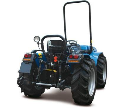 traktor_bcs_valiant_600rs_gidravlika.jpg