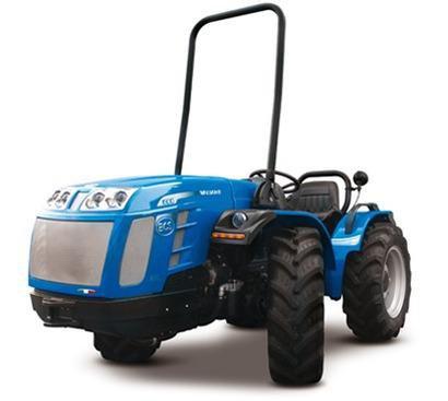traktor_italyanskij_bcs_valiant_600rs.jpg