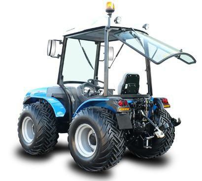 traktor_bcs_valiant_v650mt_gidravlika.jpg