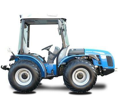 traktor_bcs_valiant_v650mt_upravlenie.jpg