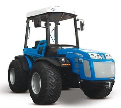 traktor_italyanskij_bcs_valiant_v650mt.jpg