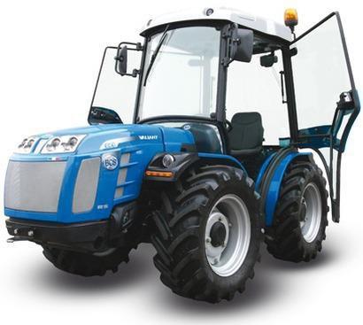 traktor_bcs_valiant_v650rs_kabina.jpg