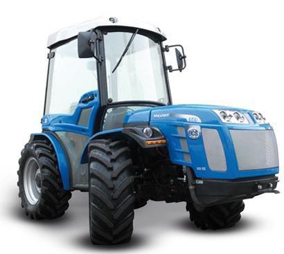 traktor_italyanskij_bcs_valiant_v650rs.jpg