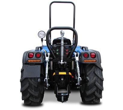 traktor_bcs_vithar_v750ar_v850ar_v950ar_gidravlika.jpg