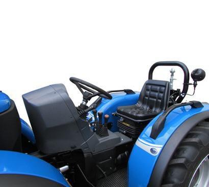traktor_bcs_vithar_v800ar_upravlenie.jpg