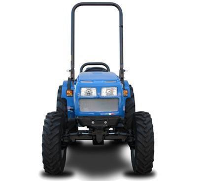 Vivid_400/traktor_bcs_vivid_400_bezopasnost.jpg