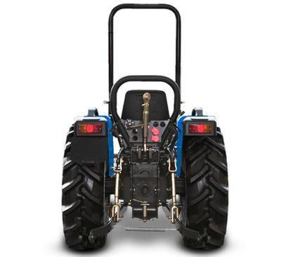 traktor_bcs_vivid_400_gidravlika.jpg