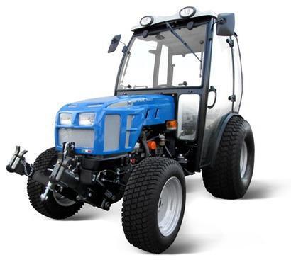 Vivid_400/traktor_bcs_vivid_400_kabina.jpg