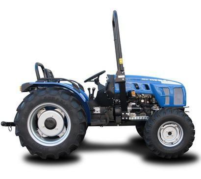 traktor_bcs_vivid_400_korobka_peredach.jpg