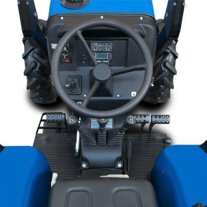 Vivid_400/traktor_bcs_vivid_400_upravlenie.jpg