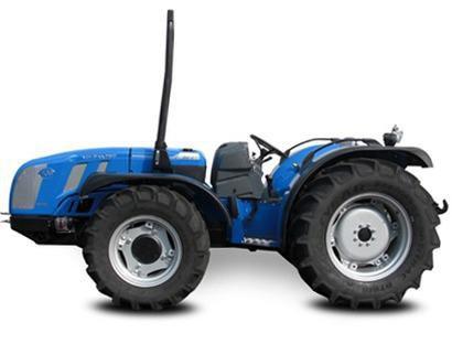 traktor_bcs_volcan_sdt_v800_dualsteer_bezopasnost.jpg