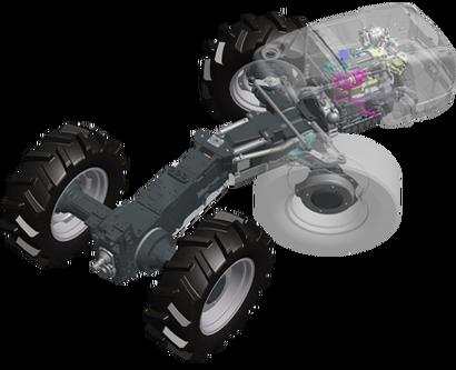 traktor_bcs_volcan_sdt_v800_dualsteer_dualsteer.png
