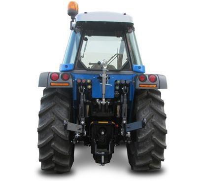 traktor_bcs_volcan_sdt_v850rs_v950rs_gidravlika.jpg