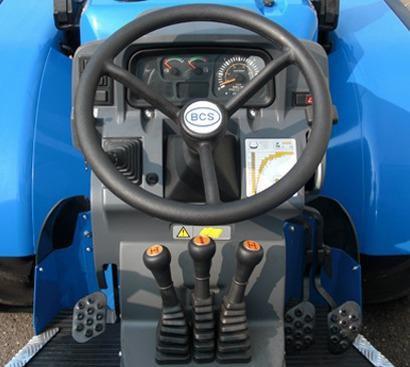 traktor_bcs_volcan_sdt_v850rs_v950rs_upravlenie.jpg