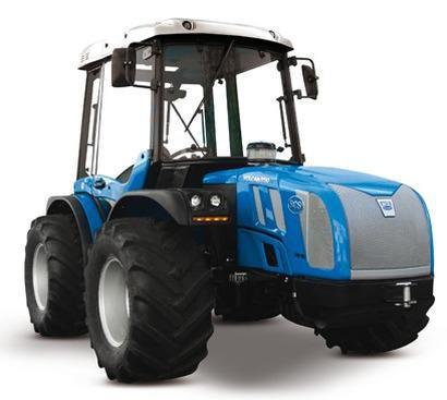 traktor_italyanskij_bcs_volcan_v800mt.jpg