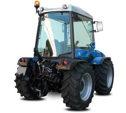 traktor_bcs_volcan_v800rs_gidravlika.jpg