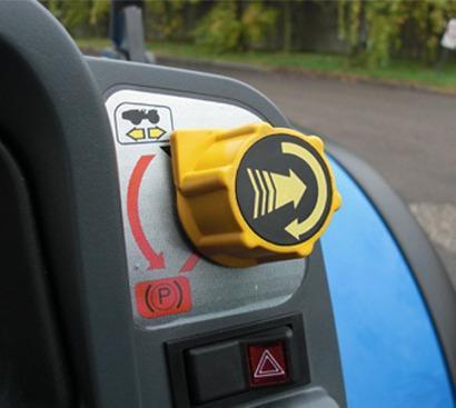 traktor_bcs_volcan_v800_dualsteer_bezopasnost.jpg