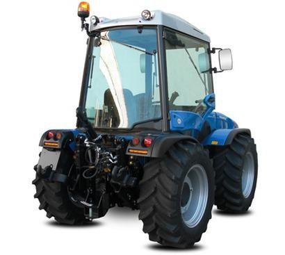 traktor_bcs_volcan_v850_v950_dualsteer_gidravlika.jpg