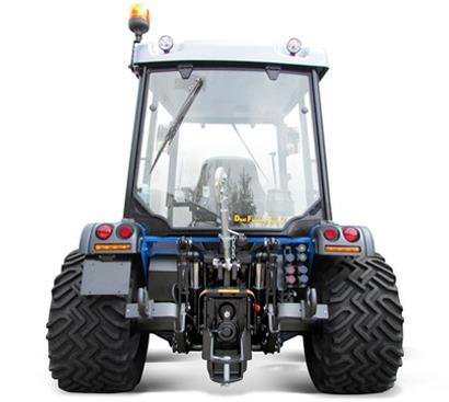 traktor_bcs_volcan_v950mt_gidravlika.jpg